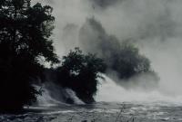 Rheinfall (SH) (copyright SGS)